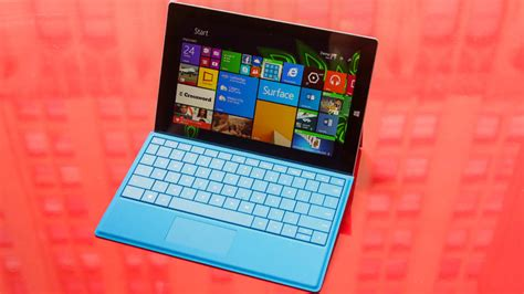 Microsoft Surface Pro 3 Bhinneka microsoft surface 3 review cnet