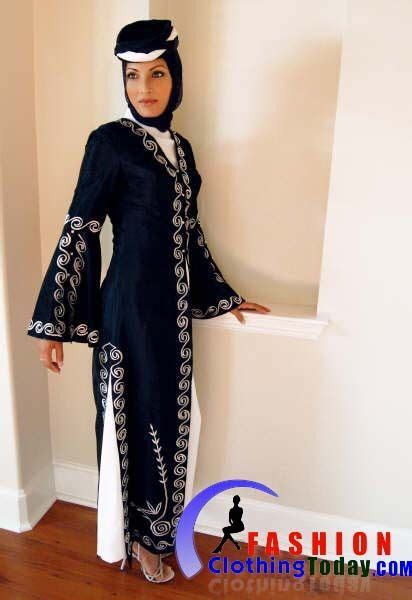 Marimar Set Dress Muslim By Cantique 17 best images about isiamic g3ar on muslim