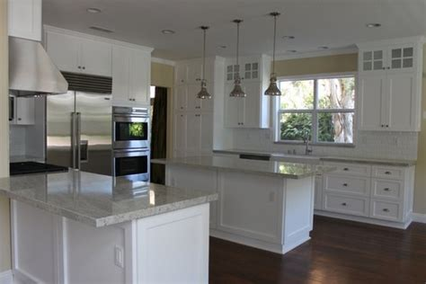 kitchens with white cabinets and dark floors need granite for white cabinets and dark floor