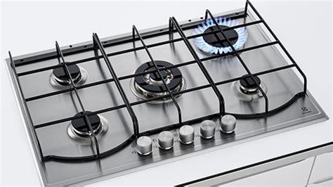 Vacuum Cleaner Electrolux Terbaru electrolux freestanding stainless steel gas stove ekg9686x daftar update harga terbaru dan