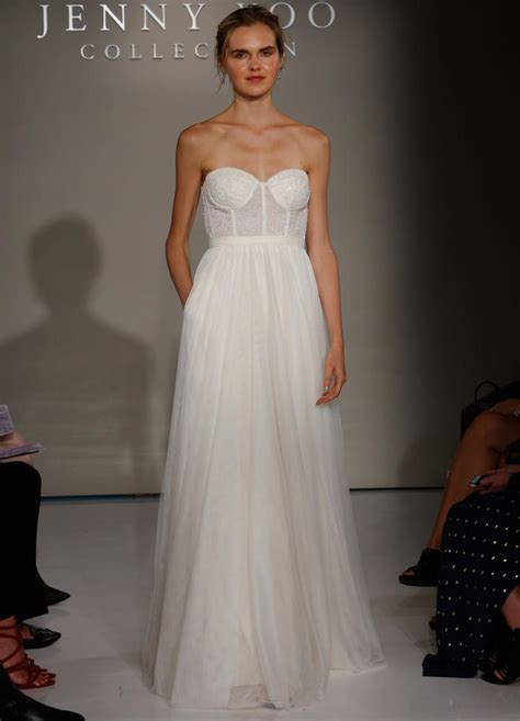 wedding dresses boston wedding dress boston rosaurasandoval