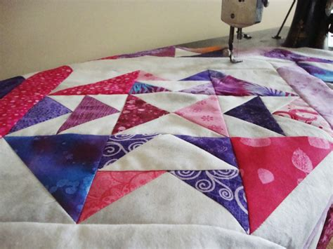turning orphan blocks into doll quilts quilt addicts