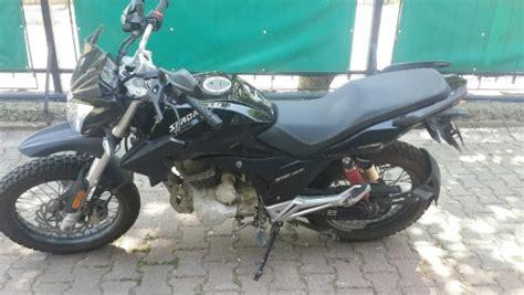sahibinden sym   satilik motosiklet ikinci el