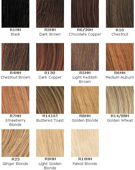 hair color levels hair color levels human hair extension 21 quot only 339