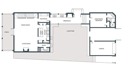 coastal living floor plans coastal living floor plans wolofi com