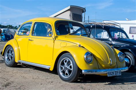volkswagen beetle modified classic vw beetle custom tuning pictures during super