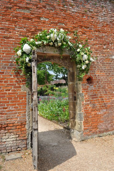 24 Best Images About Cowdray Park On Pinterest Parks Walled Garden Midhurst