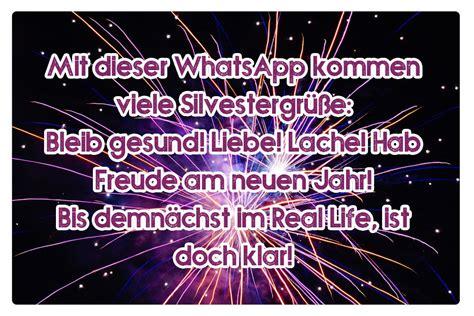 Gru Karten Kostenlos Yahoo 2414 by Spruch Zu Silvester Spruch Zu Silvester 25 Silvesterspr