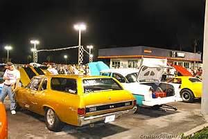 sheehan pontiac south florida s cruisin classic car show photos