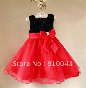 Baby girl party dresses dresses