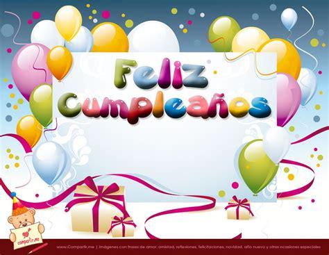 imagenes de cumpleaños olga feliz cumplea 241 os es mi deseo