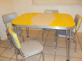 Costco Kitchen Table Costco Kitchen Table Kitchen Ideas