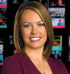 dylan dreyer salary whdh meteorologist joining nbc s today tvspy