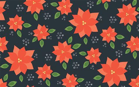 christmas pattern desktop wallpaper 20 beautiful and free holiday desktop wallpapers brit