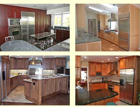 clark and son cabinets reviews aarnio sons cabinets sacramento ca 95841 angies list