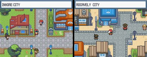 pokemon mega light platinum pokemon light platinum rom hack download