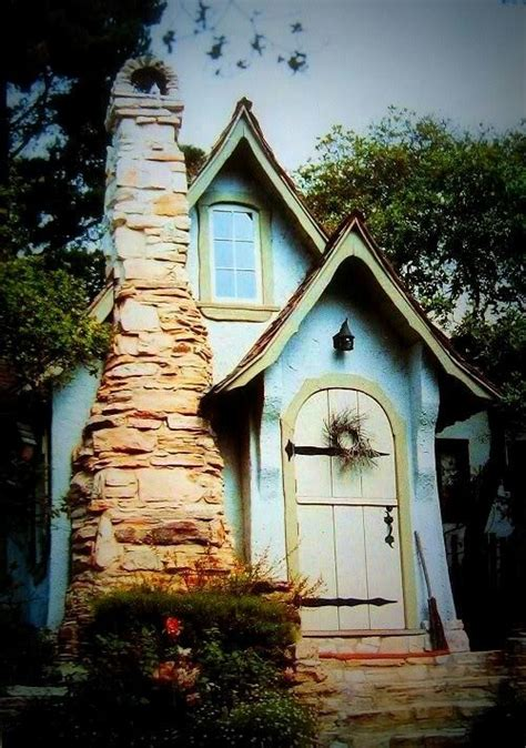 cute cottage homes cute cottage dream home pinterest