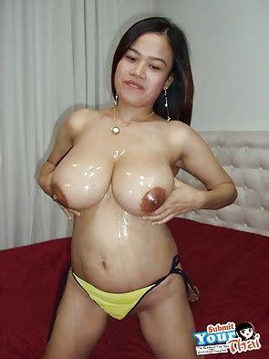 Filipina Strippers Pole Dancing Strippers And Bar Girls From The Philippines