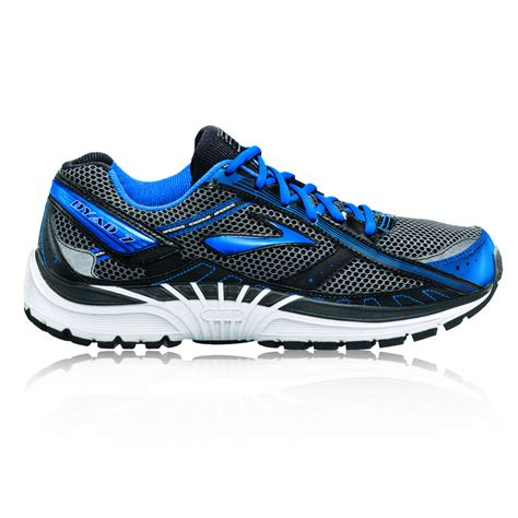 dyad running shoes dyad 7 running shoes 44 sportsshoes