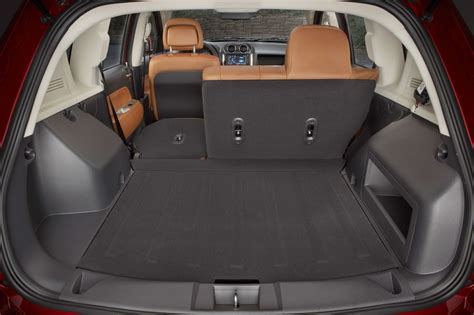 tan jeep compass white jeep compass with tan interior