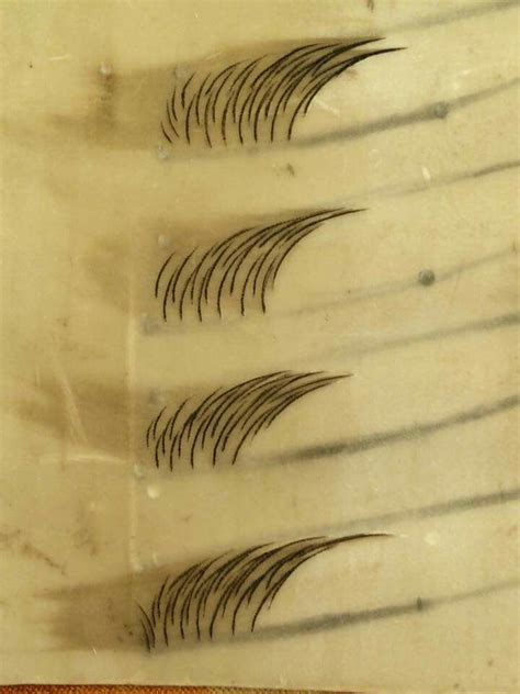 tattoo eyebrows dc 39 best microblading images on pinterest permanent
