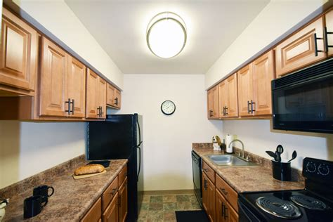 birnam wood  bed  bath  sf monroeville apartments