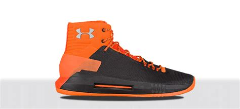 eastbay team shoes basketball the best women s basketball shoes of the year eastbay