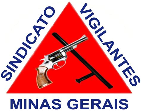 Sindicato Dos Vigilantes De Minas Gerais | ctb minas agosto 2013