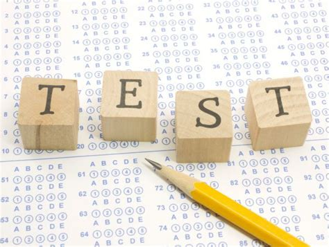 simulazioni test psicologia 2017 prove anni precedenti
