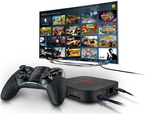 Xtreamer Multi Console xtreamer multi console black jakartanotebook