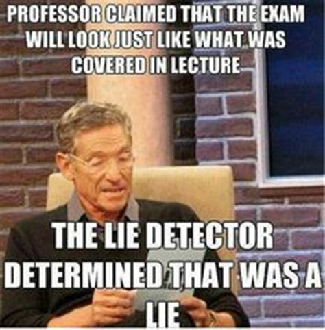 Internet Lies Meme - uni life on pinterest nursing schools funny nursing