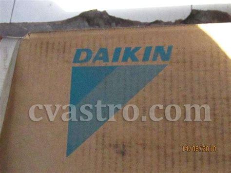 Ac Daikin 5 Pk Standing Floor kontraktor bali cv astro total solution pengiriman 8