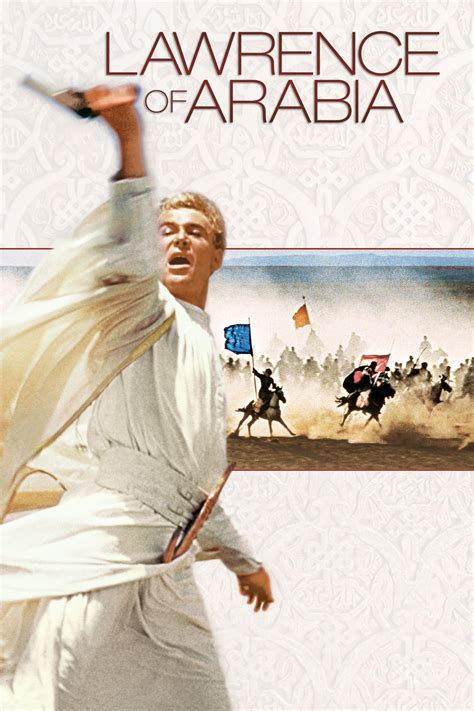 filme stream seiten lawrence of arabia lawrence of arabia 1962 movie david lean waatch