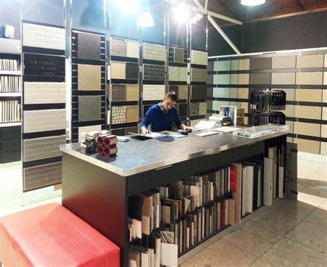 interior design showrooms interior design showroom brucall