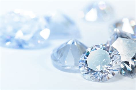 background engagement 3 secrets for getting an engagement ring
