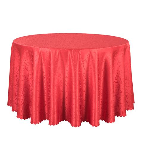 cloth tablecloths wholesale big size polyester wedding tablecloth jacquard table cloth hotel dining