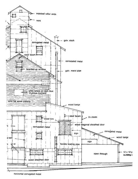 railroad house plans 42 best images about plans on pinterest woodworking