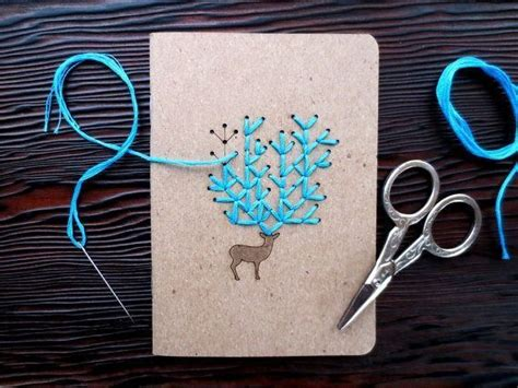 membuat cover buku handmade 8 kreasi sul unik yang akan membuat buku agendamu