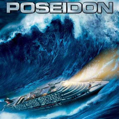 poseidon ship sinking simulator ms poseidon youtube