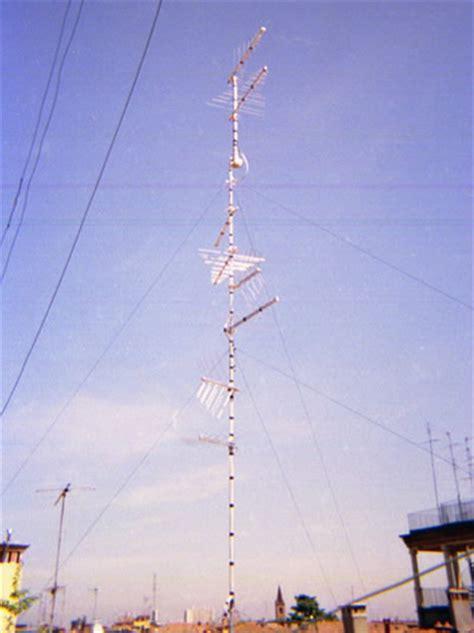 antenne interne per digitale terrestre index antennistaromaok beepworld it