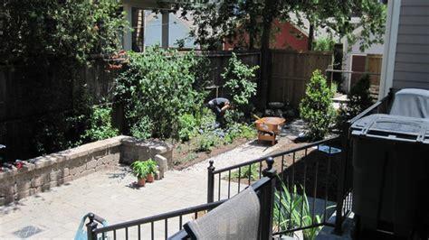 backyard bird sanctuary backyard bird sanctuary traditional landscape