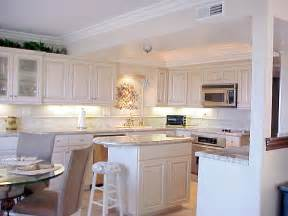 charm kitchen beige lg beautiful kitchen designs
