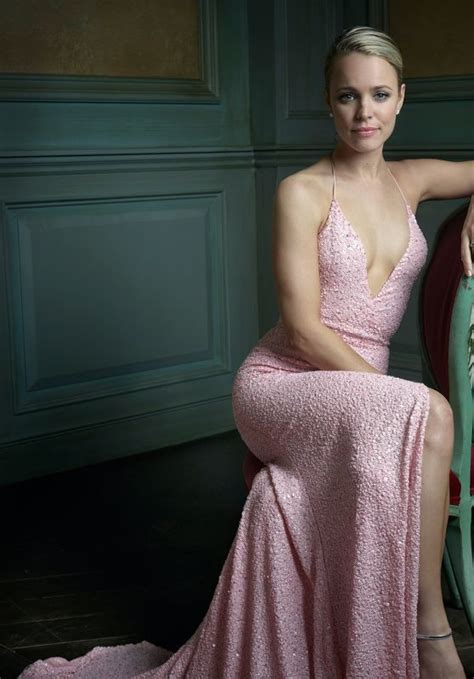Vanity Fair Oscar Tickets by Mcadams Photos Celebmafia