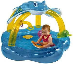 1000 images about baby on baby pool