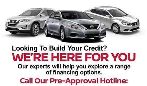 Nissan Credit by Nissan Motor Credit Automotivegarage Org