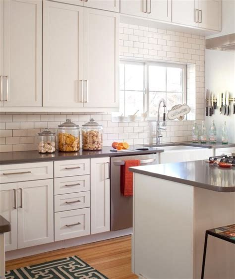 Ikea White Kitchen Cabinets by Image Result For Ikea Grimslov Kitchen Kitchen