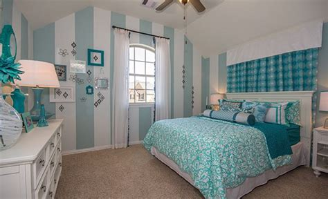 really pretty rooms pretty room tween bedrooms