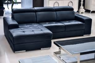 navy blue sectional kbdphoto