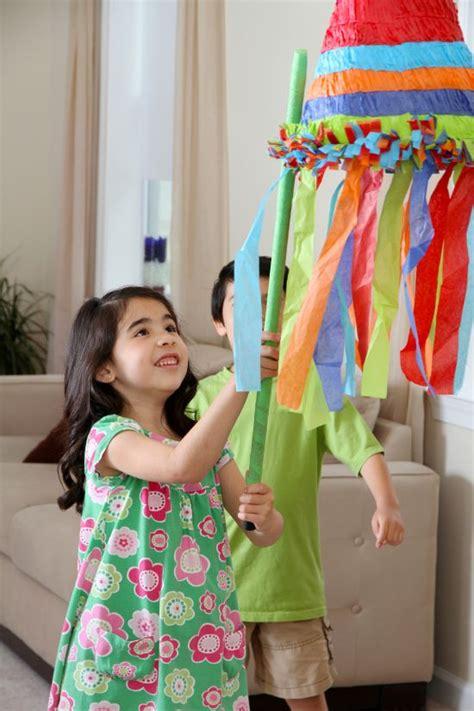 giochi da cortile per bambini quali giochi fare a una festa feste e compleanni