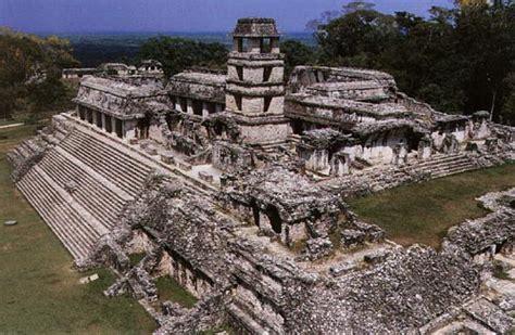 imagenes sitios arqueologicos olmecas informaci 243 n de las ruinas de cop 225 n en honduras